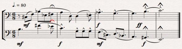MusicalSig